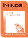 Hope Diamond (eBook)